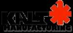 Kalt Manufacturing Logo